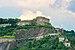 20130826 Festung Ehrenbreitstein 02.jpg