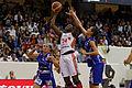 20131005 - Open LFB - Villeneuve d'Ascq-Basket Landes 072.jpg