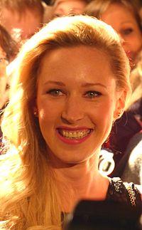 2013 05 28 Melanie Kogler.JPG