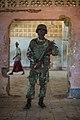 2013 09 21 Kismayo MilitaryHQ F.jpg (9961897135).jpg