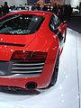 2013 Audi R8 (8403258475).jpg