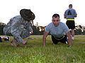 2013 Best Warrior Competition 130624-A-YC962-698.jpg