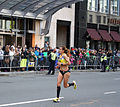 2013 Boston Marathon - Flickr - soniasu (22).jpg