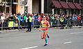 2013 Boston Marathon - Flickr - soniasu (24).jpg
