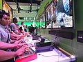 2013 E3 - XBOX ONE Killer Instinct A (9099162574).jpg