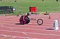 2013 IPC Athletics World Championships - 26072013 - Jade Jones of Great-Britain during the Women's 400m - T54 first semifinal 5.jpg