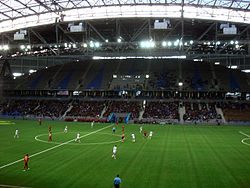 2013 Kazakhstan Super Cup on Astana Arena.jpg