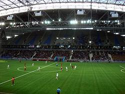2013 Kazakhstan Super Cup on Astana Arena.jpg