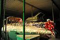 2013 Parade of Lights (11356740445).jpg