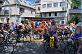 2013 Solstice Cyclists 50.jpg