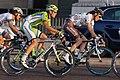 2013 Tour de France (9362106640).jpg