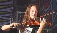 2013 Woodstock 055 Panke Shava.jpg