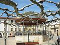 2014-04-13 Norte de Burgos 027 - Poza de la Sal (15878124305).jpg