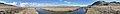 2014-05-07 12-07-12 Iceland Suðurland - Hvolsvöllur 10h 360°.JPG