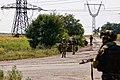 2014-07-31. Батальон «Донбасс» под Первомайском 23.jpg