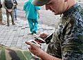 2014-08-30. War in Donbass 19.JPG