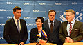 2014-09-14-Landtagswahl Thüringen by-Olaf Kosinsky -137.jpg