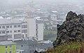 2014-09-14 15-44-22 Iceland - Vestmannaeyjum Vestmannaeyjar.jpg