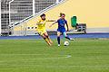 2014-10-11 - Fußball 1. Bundesliga - FF USV Jena vs. TSG 1899 Hoffenheim IMG 4059 LR7,5.jpg