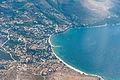 2014-10-22 11-28-55 Greece - Orei Stýra.jpg