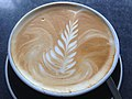 2014-365-276 Glorious is the Flat White (15426698422).jpg