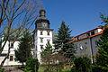 20140330 Zebrzydowice klasztor bonifratrow 0882.jpg