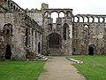20140827 I15 St. Davids - Cathedral (14981667520).jpg