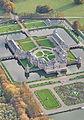20141101 Schloss Nordkirchen (06990).jpg