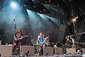 2014228185500 2014-08-16 Rock'n'Heim - Sven - 5D MK II - 167 - IMG 0247 mod.jpg