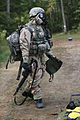 2014 DA Best Warrior Competition 141007-A-GD362-016.jpg