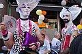 2014 Gay-pride Lille (10).JPG