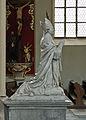 2014 Posąg Arnosta z Pardubic.jpg