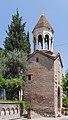 2014 Tbilisi, Katedra Sioni (08).jpg