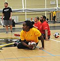 2014 US Army Warrior Trials 140612-A-HA453-007.jpg