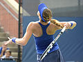2014 US Open (Tennis) - Qualifying Rounds - Maria Sanchez (15011714891).jpg