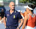 2014 US Open (Tennis) - Tournament - (14925497110).jpg