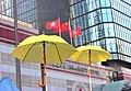 2014 Umbrella Revolution, Admiralty, Hong Kong - panoramio (2).jpg