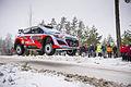 2014 rally sweden by 2eight dsc7037.jpg