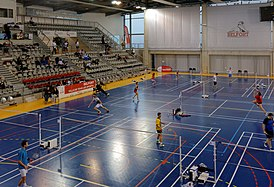 2015-01-03 09-47-42 tournoi-du-lion.jpg