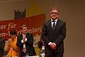 2015-01-24 5382 Guido Wolf (Landesparteitag CDU Baden-Württemberg).jpg