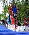 2015-05-31 09-49-16 triathlon.jpg