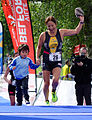 2015-05-31 09-52-33 triathlon.jpg