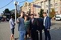 2015-08-15. Фестиваль «Большой Донбасс» 630.jpg