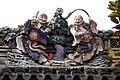 2015-09-26-115306 - Shanghai, Jade Buddha Tempel Yufo Si.jpg