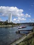 2015-10-04 Basel Roche Tower 0255.JPG