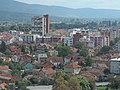 2015-10-30-Pirot, Serbia.JPG