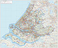 2015-P08-Zuid-Holland.jpg