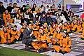 20150130도전!안전골든벨 한국방송공사 KBS 1TV 소방관 특집방송606.jpg