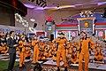 20150130도전!안전골든벨 한국방송공사 KBS 1TV 소방관 특집방송626.jpg
