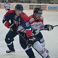 20150207 1900 Ice Hockey AUT SVK 0036.jpg